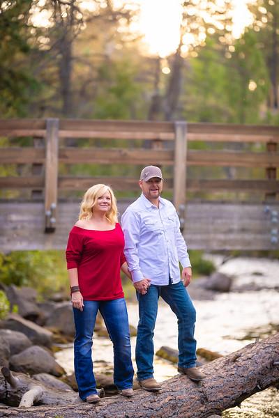 Amy & Randy-118