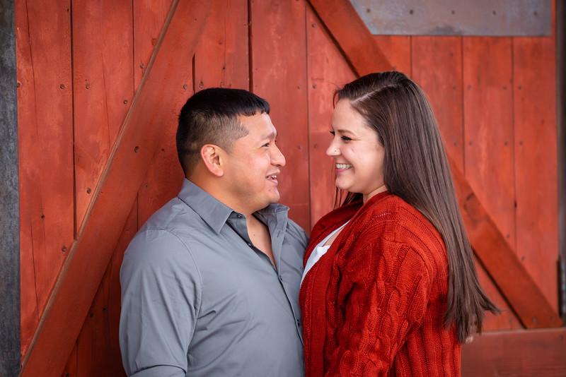 Angela & Miguel-11