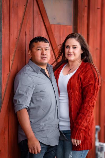 Angela & Miguel-8