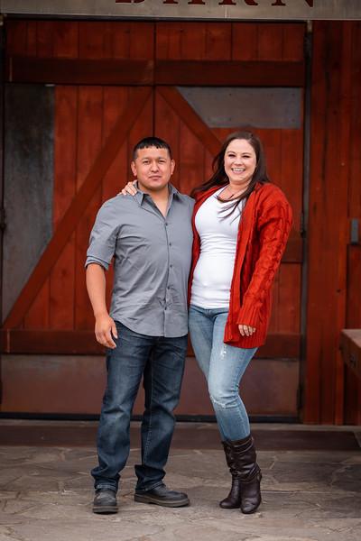 Angela & Miguel-3