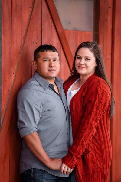 Angela & Miguel-9