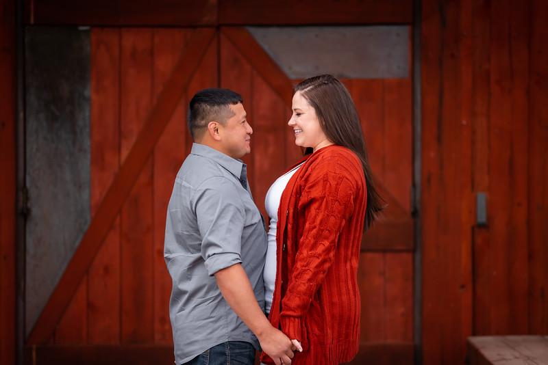 Angela & Miguel-6