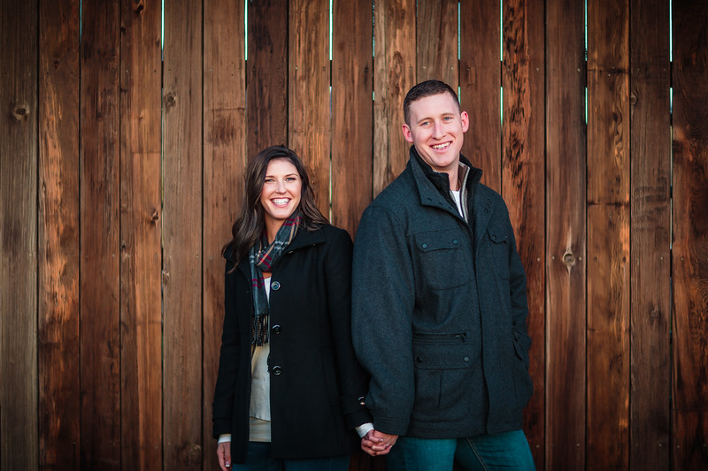 Colby & Ryan (112 of 151)