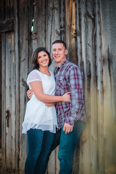 Colby & Ryan (12 of 151)