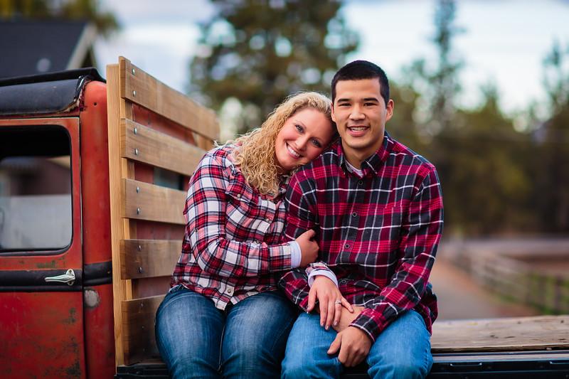 Danielle & Nick (10 of 132)