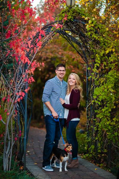 Haley & Tyler (106 of 203)