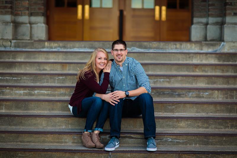 Haley & Tyler (12 of 203)