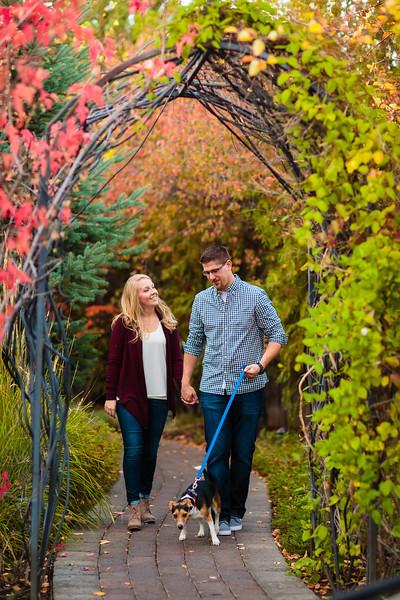 Haley & Tyler (102 of 203)