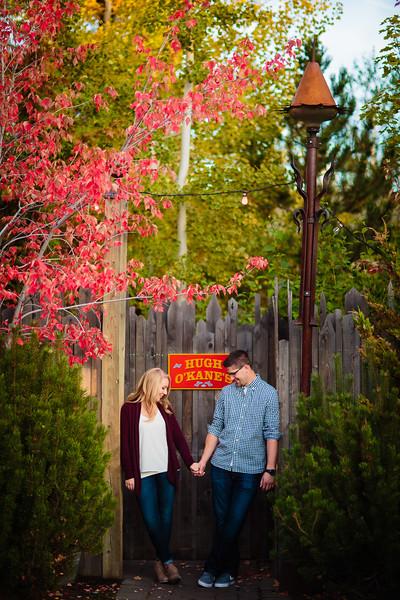 Haley & Tyler (114 of 203)