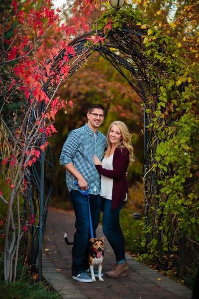 Haley & Tyler (108 of 203)