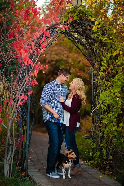 Haley & Tyler (107 of 203)