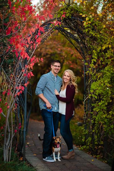 Haley & Tyler (109 of 203)