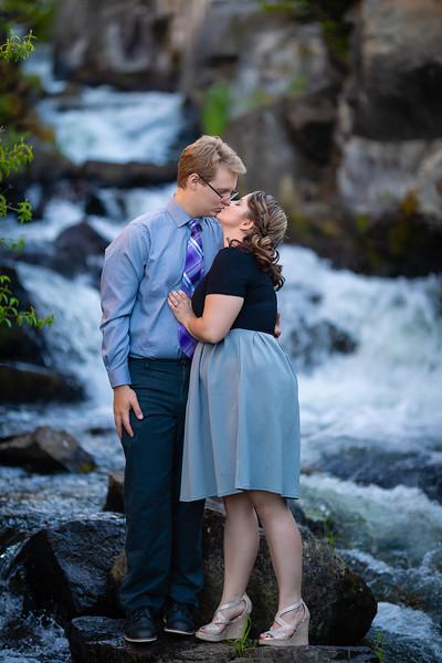 Hannah & Kenny Engagement-2