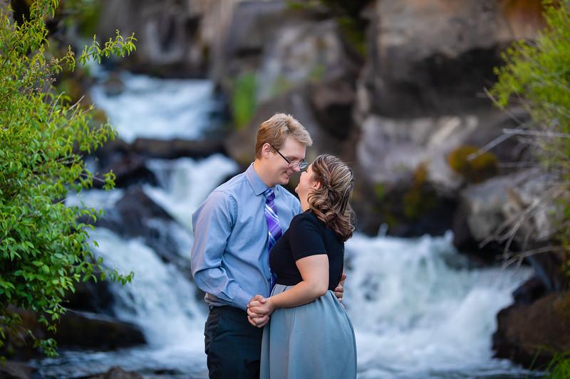 Hannah & Kenny Engagement-17