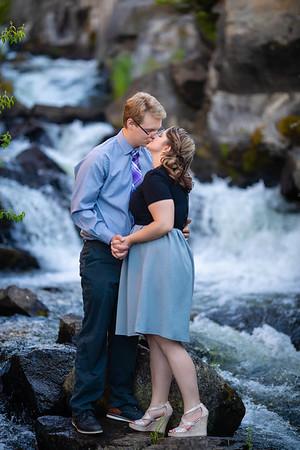 Hannah & Kenny Engagement-14