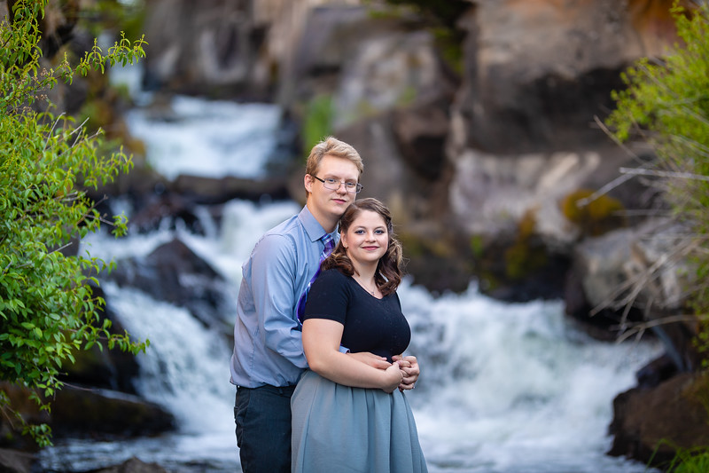 Hannah & Kenny Engagement-21