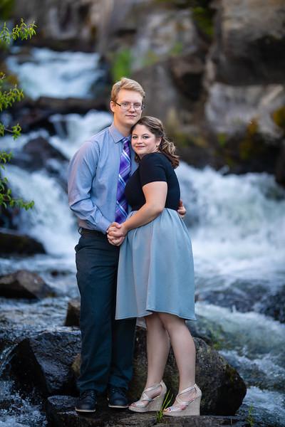 Hannah & Kenny Engagement-9