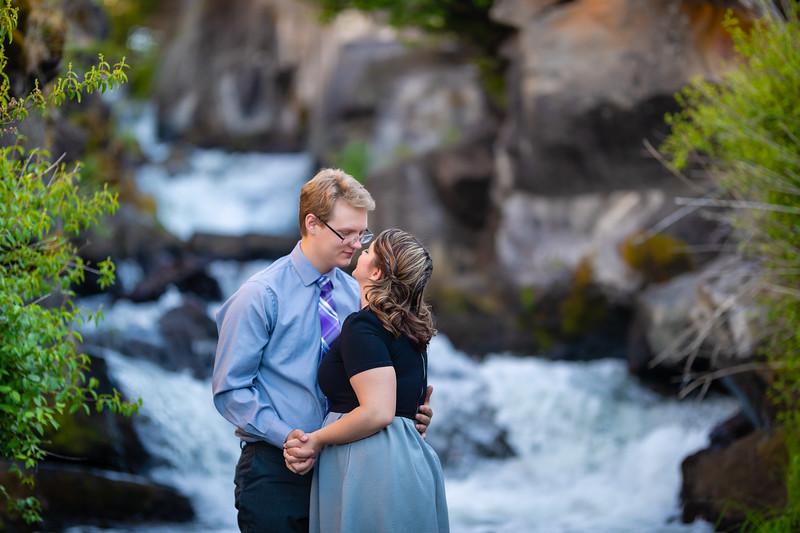 Hannah & Kenny Engagement-15
