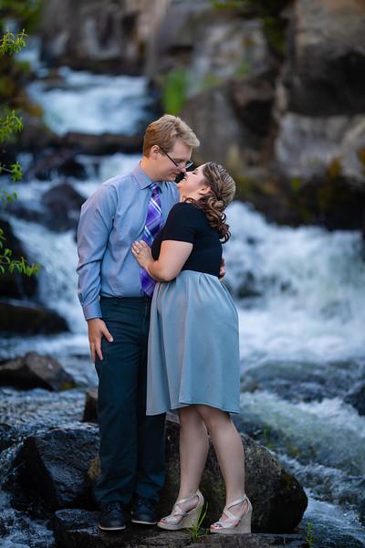 Hannah & Kenny Engagement-3