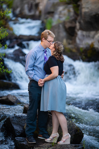 Hannah & Kenny Engagement-12