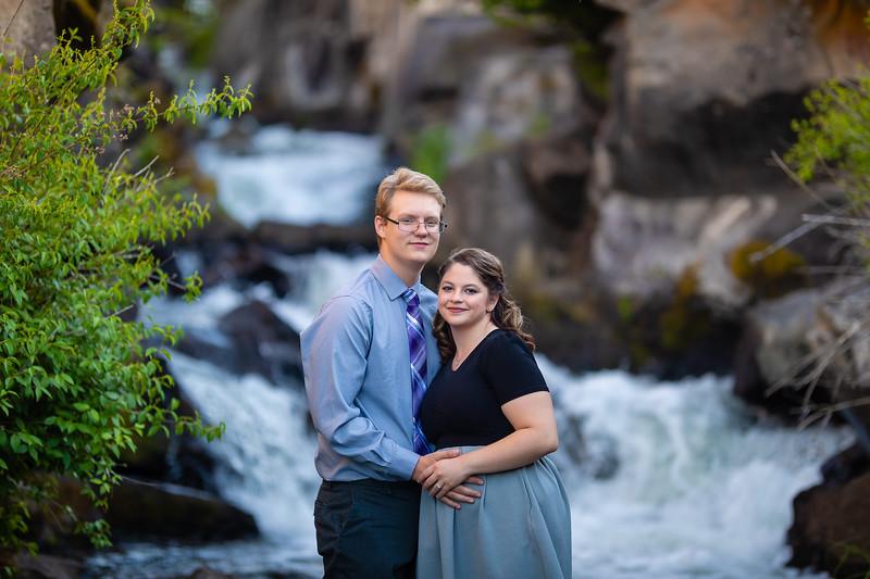 Hannah & Kenny Engagement-18