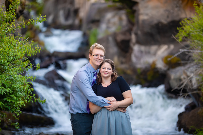 Hannah & Kenny Engagement-22