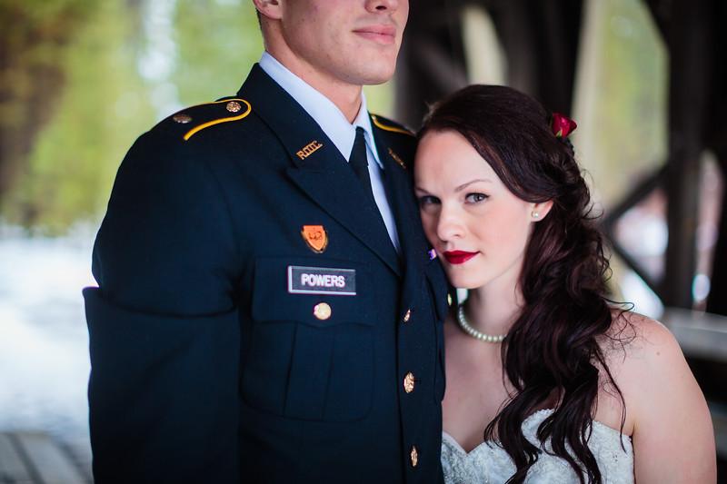 Jessica & Andrew-11