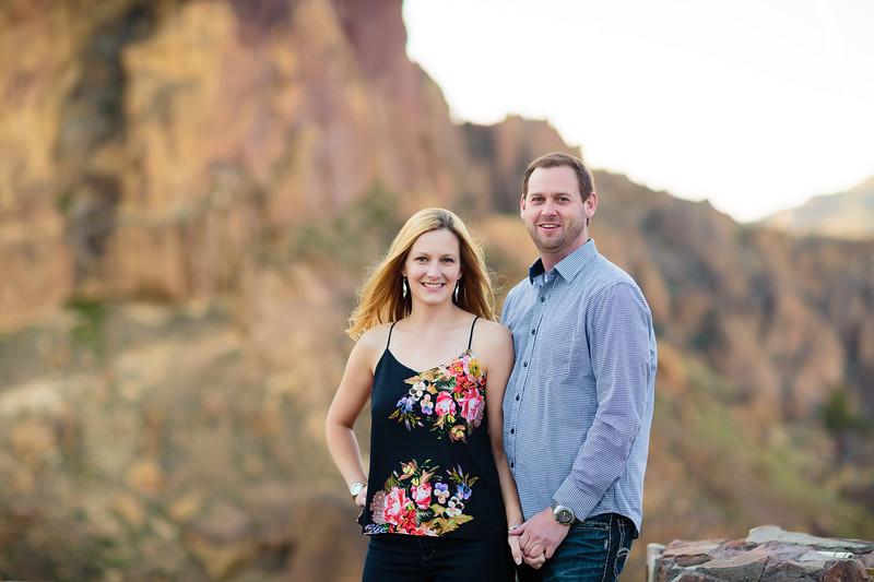 Jill & David-19