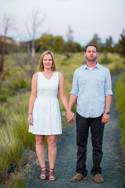 Jill & David-102