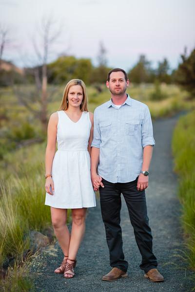Jill & David-103
