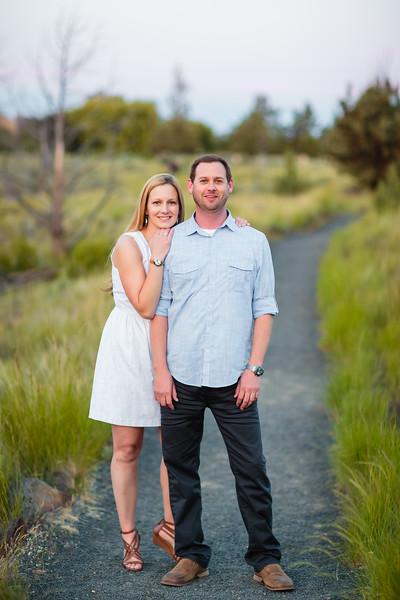Jill & David-106
