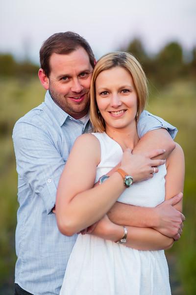 Jill & David-107