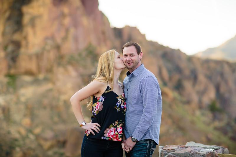 Jill & David-21