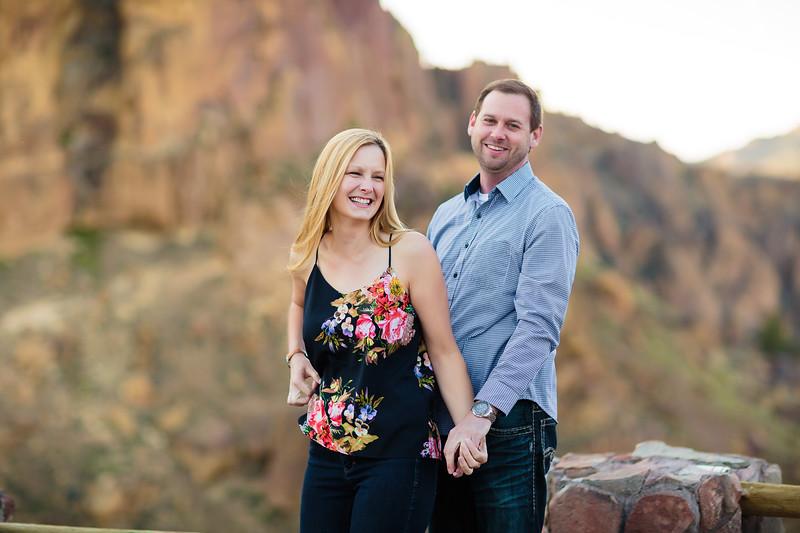 Jill & David-17