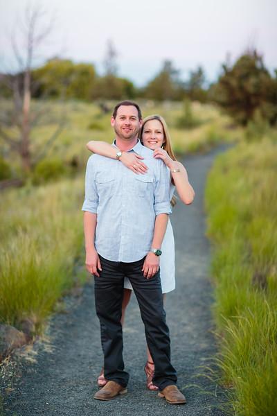 Jill & David-105