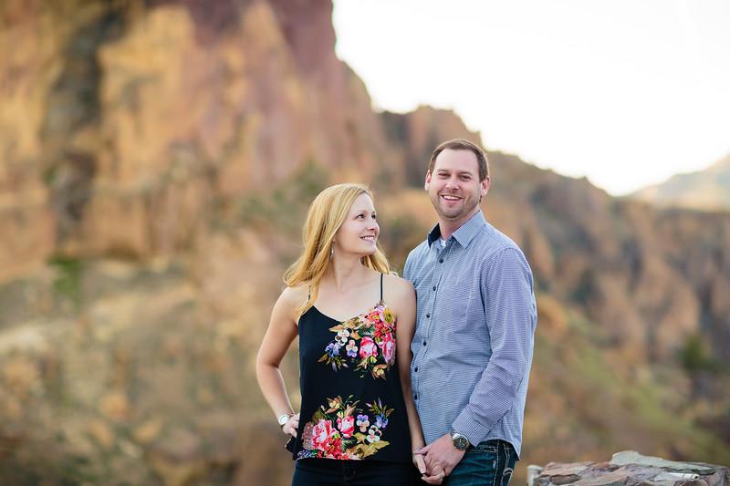 Jill & David-20