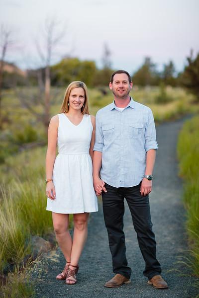 Jill & David-104