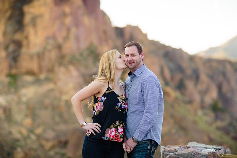 Jill & David-22