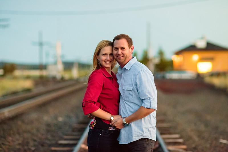 Jill & David-129