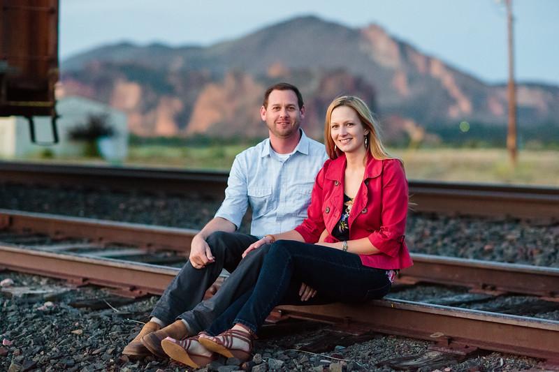 Jill & David-113