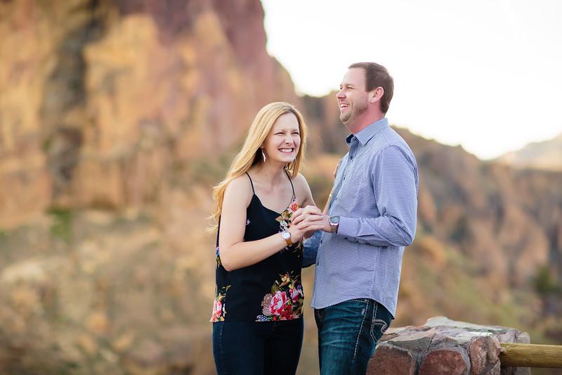 Jill & David-15