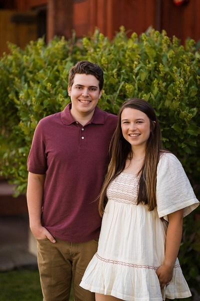 Katherine & Geoffrey-4