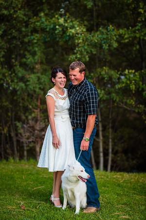 Katie & Aaron (100 of 168)