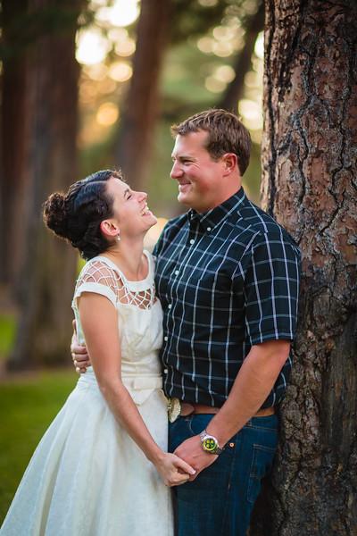 Katie & Aaron (11 of 168)