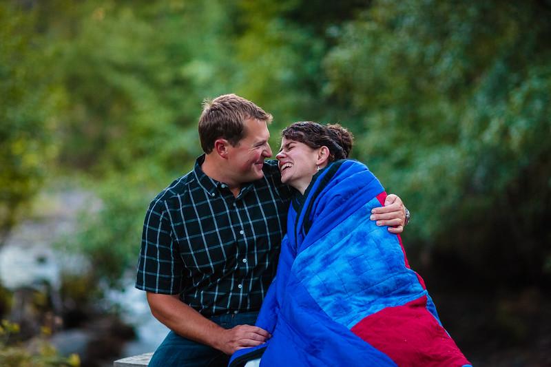 Katie & Aaron (136 of 168)