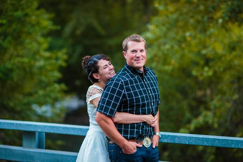 Katie & Aaron (128 of 168)