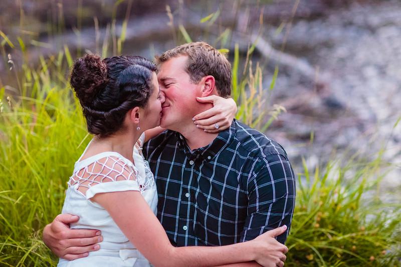 Katie & Aaron (140 of 168)