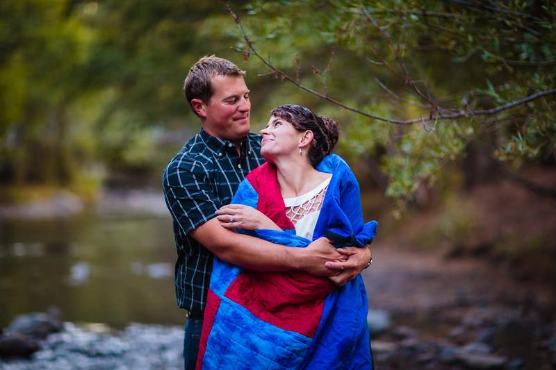 Katie & Aaron (117 of 168)