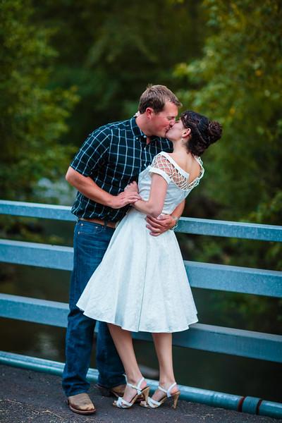Katie & Aaron (131 of 168)