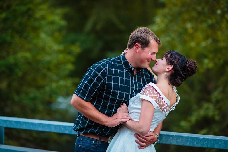 Katie & Aaron (130 of 168)